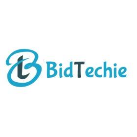 bidtechie - MEAN, MERN Stack Developer - India | Freelancer
