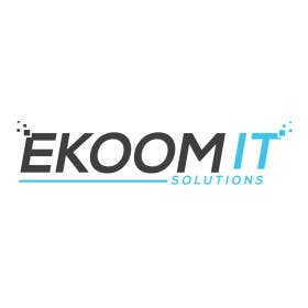 Profile image of ekoomitsolution