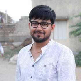 Profile image of chirag9700