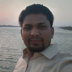 Profile image of raeesbaig