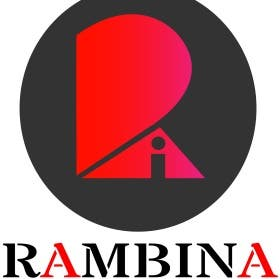 Profile image of RAMBINA INFOTECH Pvt. Ltd