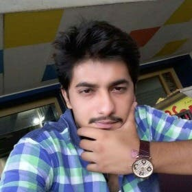 Profile image of shahbajbagwan