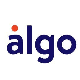 Profile image of algostart