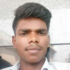 Profile image of udaythambi
