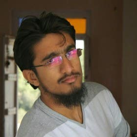 Profile image of farmanahmed2007
