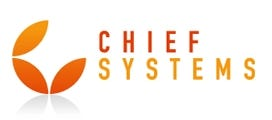 Profile image of chiefsystems