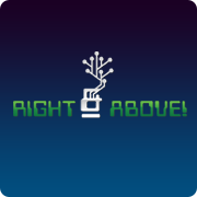 Profile image of rightandabove