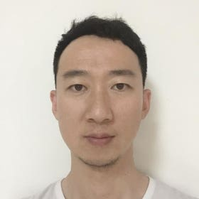 Profile image of niceworker7