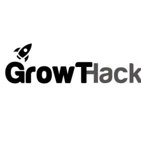 Profile image of Growth Hacker