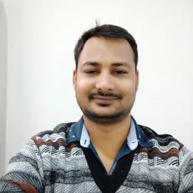 Profile image of prakashsharma10