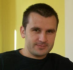 slimbyte - Romania