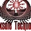 traxsole's Profile Picture