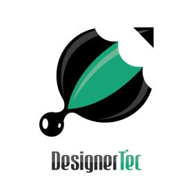 Profile image of thedesignertec