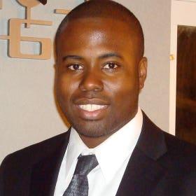 Nathan A. Prince
