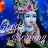 Gambar Profil Krishnapriyadasi