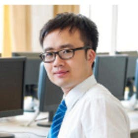 Profile image of z4angwu9
