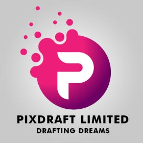 Profile image of Pixdraft Limited