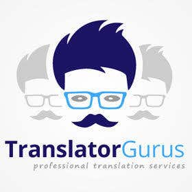 Profile image of translatorgurus
