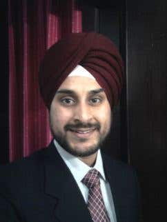 Profile image of dharmpreet
