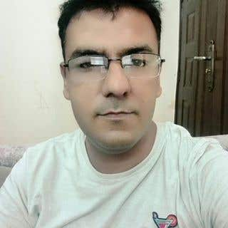 Profile image of nabeelinayat07