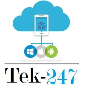 Profile image of Tek-247
