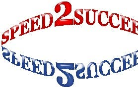 Profile image of Speed2Succeed