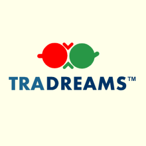 Profile image of tradreams