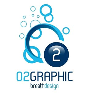 Profile image of o2graphics