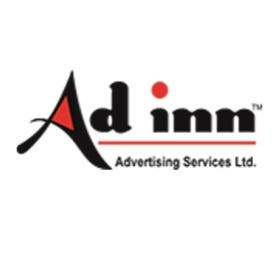 Profile image of adinnadvertising