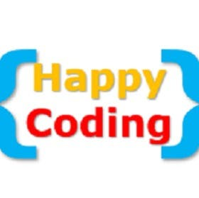 Изображение профиля happycodingai