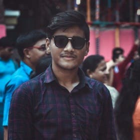 Profile image of shiladitya02