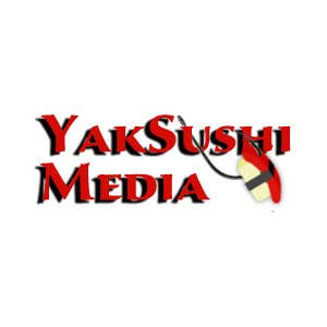 Profile image of yaksushi
