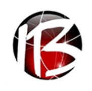 Profile image of intobeats