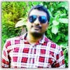 sivamadugula21's Profile Picture