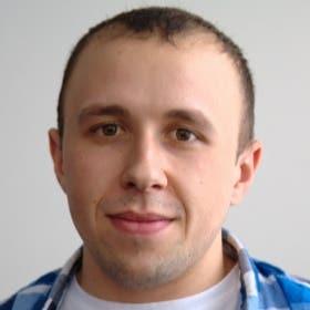 handerman - Ukraine