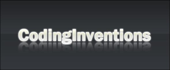 Profile image of Codinginventions