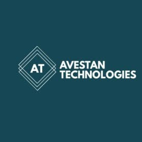 Profile image of avestantechnolo2