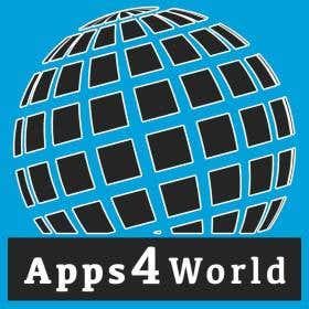 Profile image of apps4world