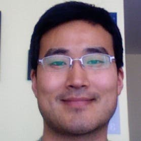 Profile image of timjkang