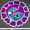 vijayarani1209's Profilbillede