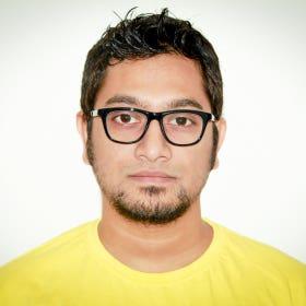 webidiom - Bangladesh