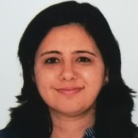 Profile image of Xs2nehaahuja