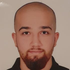Profile image of mostafamouawie