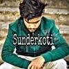 Sunderkoti's Profilbillede