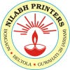 nilabhprinters's Profile Picture