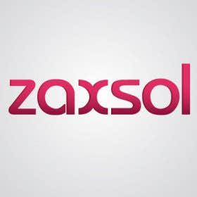 zaxsol - Pakistan