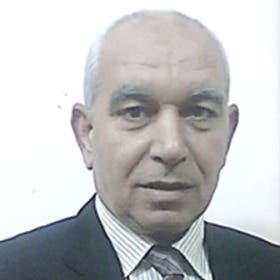 Profile image of burgawy