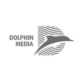 Profile image of DolphinMedia
