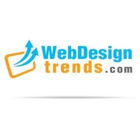 Profile image of WebDesignTrends