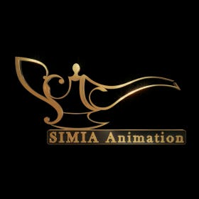 Profile image of simiaanimation